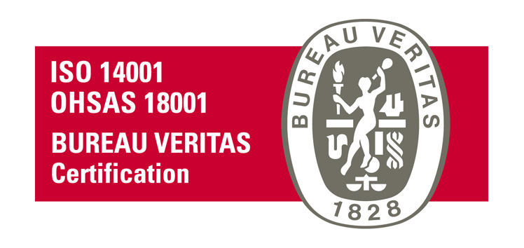 Iso 14001 OHSAS 18001